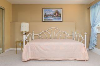 Photo 34: Wonderful Home in Dartmoor Heights