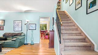 Photo 19: 31 WARWICK Road in Edmonton: Zone 27 House Half Duplex for sale : MLS®# E4259252
