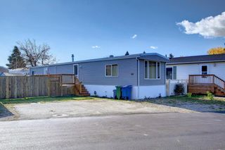 Photo 2: 40 649 Main Street N: Airdrie Mobile for sale : MLS®# A1153101