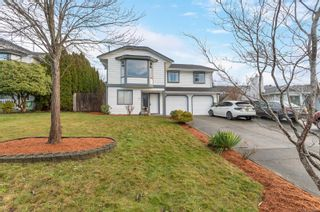Photo 46: 1222 Gazelle Rd in : CR Campbell River Central House for sale (Campbell River)  : MLS®# 862657