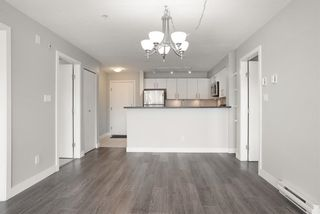 """Photo 24: 308 7088 MONT ROYAL Square in Vancouver: Champlain Heights Condo for sale in """"The Brittany"""" (Vancouver East)  : MLS®# R2558562"""