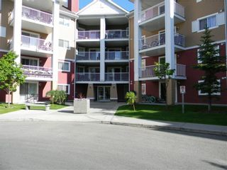 Photo 2: 3124 #3124 10 Prestwick Bay SE in Calgary: McKenzie Towne Apartment for sale : MLS®# A1093119