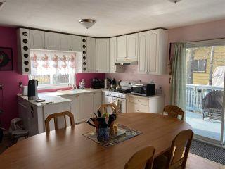 Photo 3: 5124 50 Avenue: Rural Lac Ste. Anne County House for sale : MLS®# E4236049