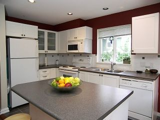 Photo 5: 29 15168 36 Avenue in Solay: Home for sale : MLS®# F2715937