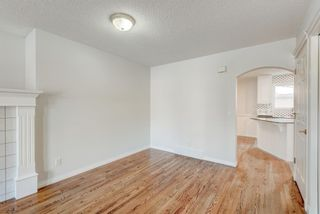 Photo 10: 5354 53 Street NW in Calgary: Varsity Detached for sale : MLS®# A1048774