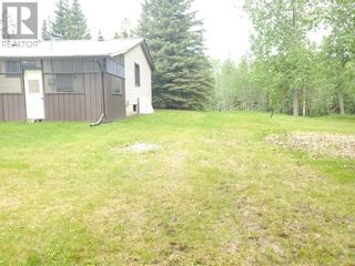 Photo 30: 5 Bedroom Bungalow with Double Detached Garage in Robb, AB