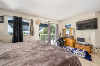 "Photo 12: 1226 DURANT Drive in Coquitlam: Scott Creek House for sale in ""Eagleridge"" : MLS®# R2577574"