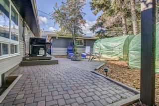 Photo 43: 2615 Glenmount Drive SW in Calgary: Glendale Detached for sale : MLS®# A1139944