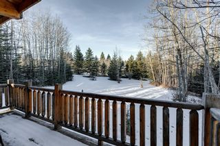 Photo 2: #3 Castle Layne Estates: Rural Mountain View County Detached for sale : MLS®# A1052966