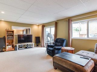 """Photo 5: 2341 WAKEFIELD Drive in Langley: Willoughby Heights House for sale in """"Willoughby Heights"""" : MLS®# R2371963"""
