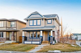Photo 2: 4 PANORA Road NW in Calgary: Panorama Hills Detached for sale : MLS®# A1079439