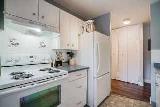 Photo 7: 301 120 E 5TH STREET in North Vancouver: Lower Lonsdale Condo for sale : MLS®# R2462061