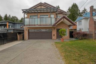 Photo 2: 7999 MCGREGOR Avenue in Burnaby: South Slope House for sale (Burnaby South)  : MLS®# R2547730