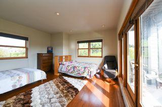 Photo 87: 155 Willow Way in Comox: CV Comox (Town of) House for sale (Comox Valley)  : MLS®# 887289