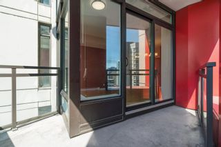 """Photo 15: 2601 1211 MELVILLE Street in Vancouver: Coal Harbour Condo for sale in """"THE RITZ"""" (Vancouver West)  : MLS®# R2625301"""