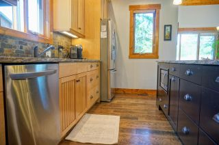 Photo 27: 2577 SANDSTONE CIRCLE in Invermere: House for sale : MLS®# 2459822