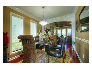 Photo 5: 4240 CANDLEWOOD Drive in Richmond: Boyd Park House for sale : MLS®# V908460