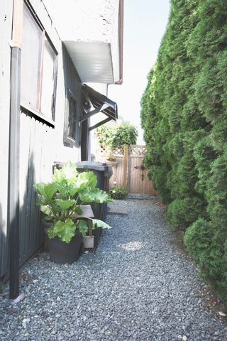 Photo 31: 1820 Keys Place in Abbotsford: Central Abbotsford House for sale : MLS®# R2606197