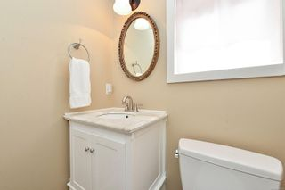 Photo 36: 849 RIVERS EDGE Dr in : PQ Nanoose House for sale (Parksville/Qualicum)  : MLS®# 884905