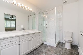 """Photo 22: 1309 OXFORD Street in Coquitlam: Burke Mountain House for sale in """"COBBLESTONE GATE"""" : MLS®# R2599029"""