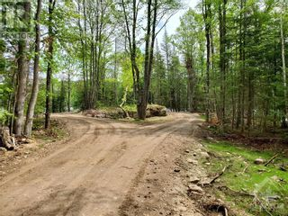 Photo 26: 2600 CLYDE LAKE ROAD in Lanark: Vacant Land for sale : MLS®# 1253879