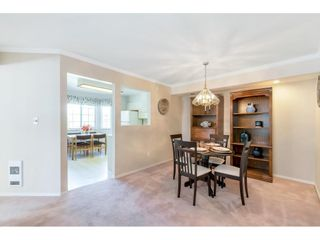 """Photo 6: 206 15338 18 Avenue in Surrey: King George Corridor Condo for sale in """"PARKVIEW GARDENS"""" (South Surrey White Rock)  : MLS®# R2592224"""