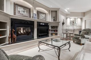 Photo 28: 42 Patina Lane SW in Calgary: Patterson Detached for sale : MLS®# A1136098