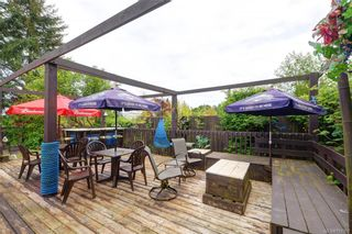 Photo 16: 6847 Burr Dr in Sooke: Sk Broomhill House for sale : MLS®# 759357