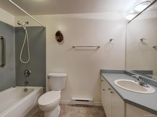 Photo 9: 307 3133 Tillicum Rd in Saanich: SW Tillicum Condo for sale (Saanich West)  : MLS®# 844473
