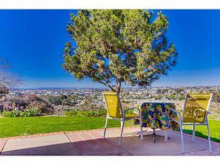 Photo 19: SAN DIEGO House for sale : 3 bedrooms : 4344 Murrieta Circle