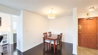 """Photo 8: PH5 223 MOUNTAIN HIGHWAY Highway in North Vancouver: Lynnmour Condo for sale in """"Mountain View Village"""" : MLS®# R2560241"""