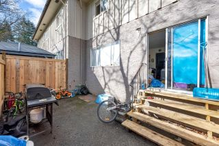 Photo 5: 31 3271 Cowichan Lake Rd in : Du West Duncan Row/Townhouse for sale (Duncan)  : MLS®# 866528
