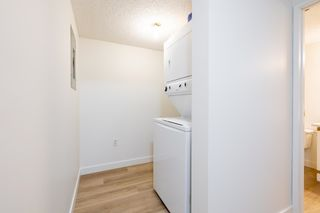 Photo 20:  in Edmonton: Zone 08 Condo for sale : MLS®# E4255270