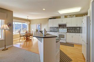 Photo 11: 129 5300 Huston Road: Peachland House for sale : MLS®# 10212962