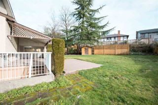 Photo 19: 31458 SPRINGHILL Place in Abbotsford: Abbotsford West House for sale : MLS®# R2330713