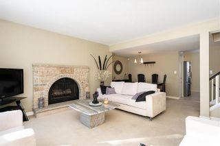Photo 4: 73 Carriage House Road in Winnipeg: Residential for sale (2E)  : MLS®# 202102694