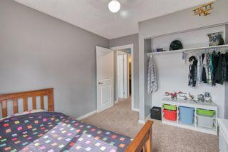 Photo 21: 601 9803 24 Street SW in Calgary: Oakridge Row/Townhouse for sale : MLS®# A1146104