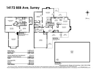 """Photo 20: 14172 85B Avenue in Surrey: Bear Creek Green Timbers House for sale in """"Brookside"""" : MLS®# R2482361"""
