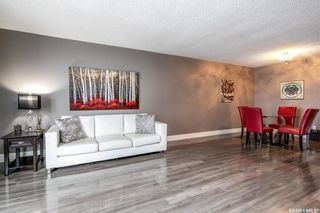 Photo 5: 1108 320 5th Avenue North in Saskatoon: Central Business District Residential for sale : MLS®# SK866397