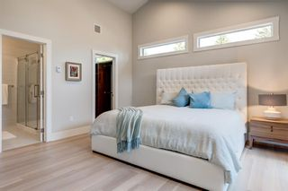 Photo 13: 5423 Ladbrooke Drive SW in Calgary: Lakeview Detached for sale : MLS®# A1080410