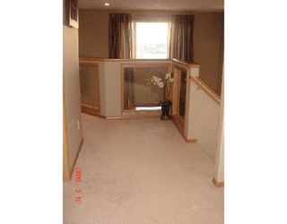 Photo 3: No Address: Residential for sale (Canada)  : MLS®# 2803603