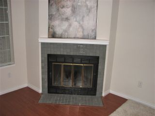 """Photo 13: 36 7360 MINORU Boulevard in Richmond: Brighouse South Townhouse for sale in """"RIDGECREST"""" : MLS®# R2534221"""