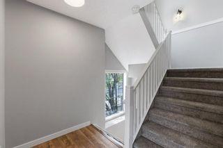 Photo 11: 5 Kingsland Court SW in Calgary: Kingsland Row/Townhouse for sale : MLS®# A1110467