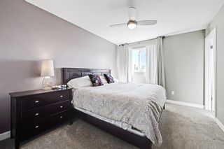 Photo 21: 420 Templeby Place NE in Calgary: Temple Detached for sale : MLS®# A1107183