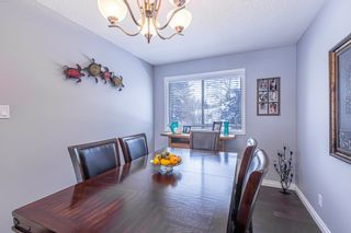 Photo 9: 5 SCARBORO Place: St. Albert House for sale : MLS®# E4234267