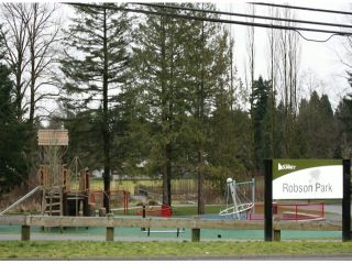 Photo 17: 10051 HELEN DR in Surrey: Cedar Hills House for sale (North Surrey)  : MLS®# F1401030