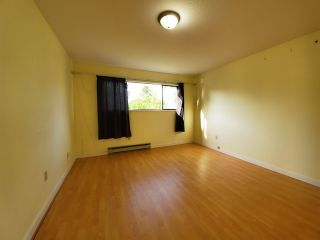 Photo 14: 6871 AUBREY Street in Burnaby: Sperling-Duthie House for sale (Burnaby North)  : MLS®# R2537741