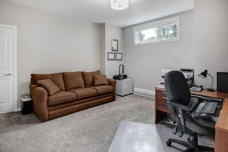 Photo 28: 138 Reunion Landing NW: Airdrie Detached for sale : MLS®# A1034359