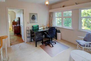 Photo 18: 3016 Henderson Rd in VICTORIA: OB Henderson House for sale (Oak Bay)  : MLS®# 840987