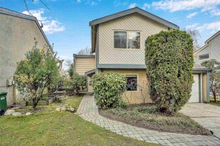 Photo 2: 6441 SHERIDAN Road in Richmond: Woodwards House for sale : MLS®# R2530068